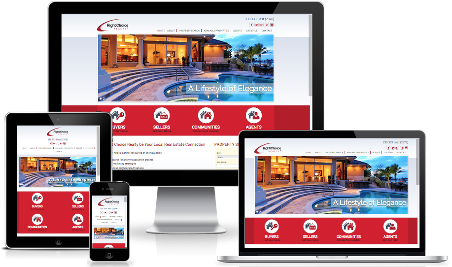 Web design and apps development kedah and perlis mobile for Architecture site web
